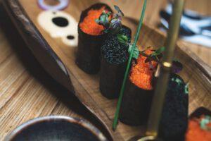 Asiatisches Restaurant in Regensburg - Good Ci Restaurant