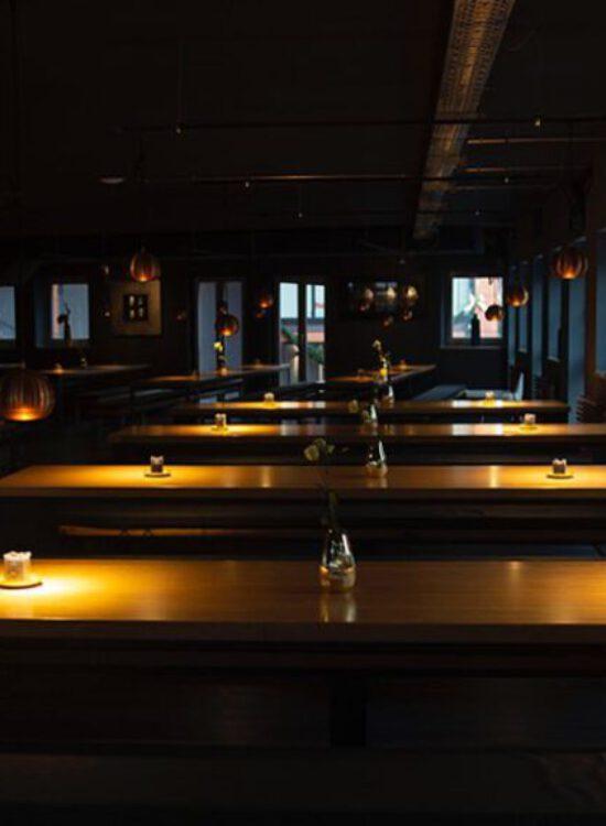 GOOD Ci Restaurant _ Bestes Asiatisches Restaurant in Regensburg