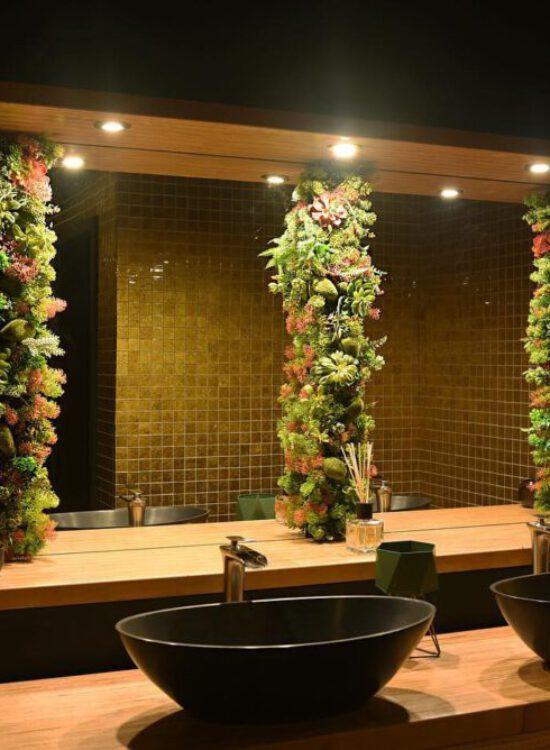 GOOD Ci Restaurant _ Japanisches Sushi Restaurant in Landshut