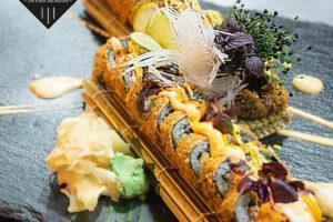 GOOD Ci Restaurant _ traditionelles japanisches Restaurant in Landshut